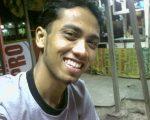 photo-01051